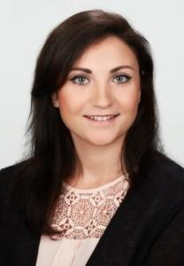 Elena Steigerwald