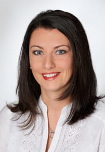 Elvira Bäuerle