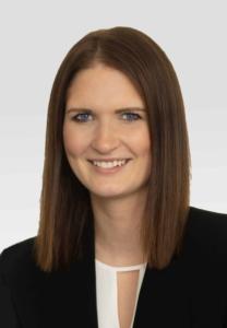 Tamara Ditzel