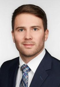 Simon Kreher
