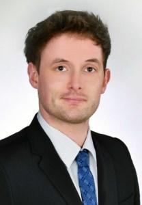 Sven Lehr