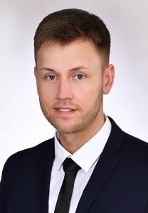 Timo Leimann