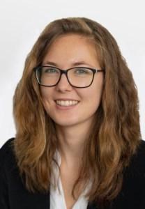 Anja Scheiel
