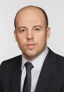 Sascha Sickenberger