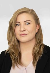 Angelina Wagner