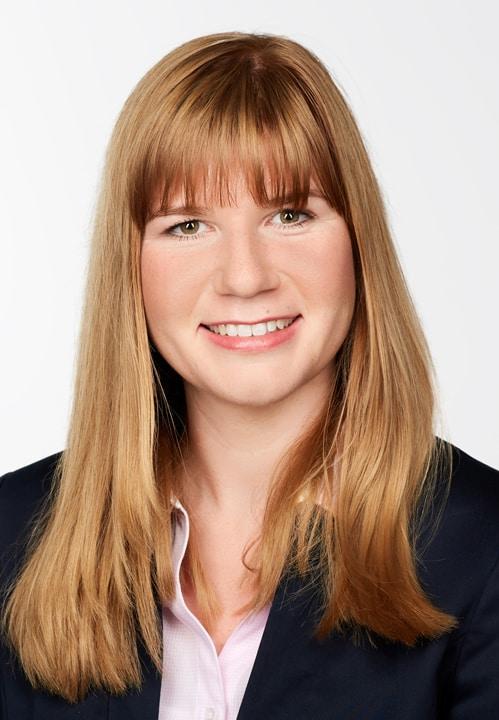 Martina Wildgruber
